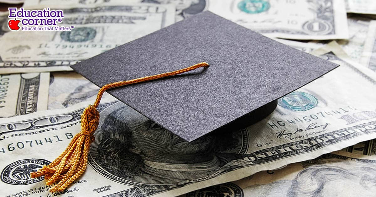 Are For-Profit Colleges Worth the Money