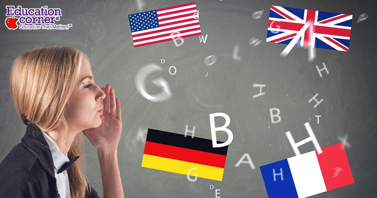 Bilingual Education Guide