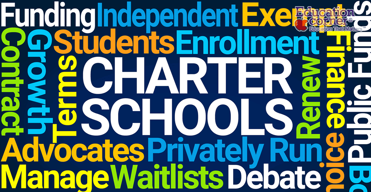Charter Schools - Still Controversial (and Misunderstood) After ...