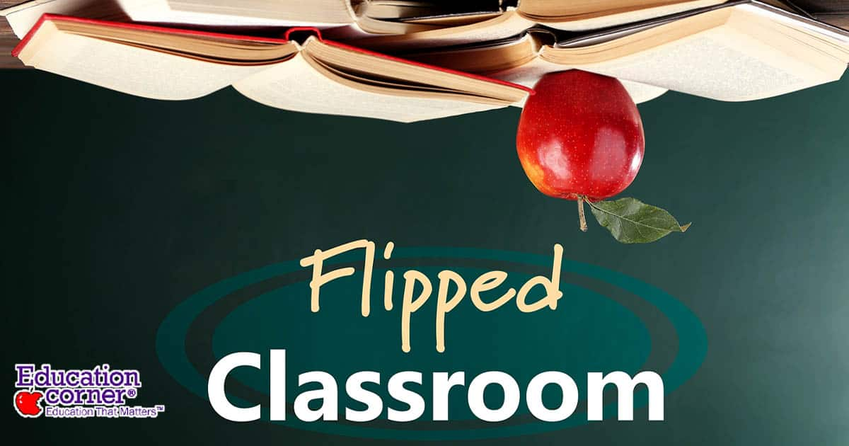 Guide on flipped classroom