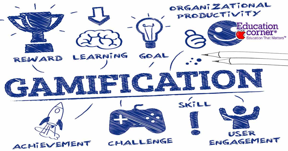 Guide on gamification in education