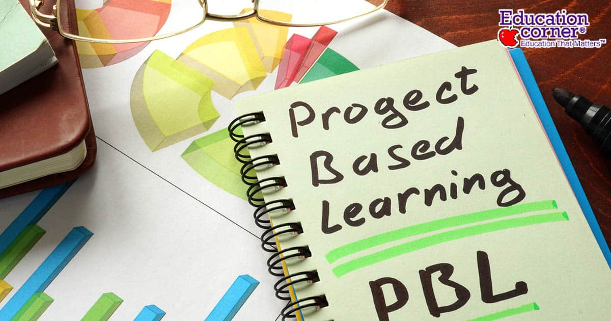 Project-Based Learning Guide