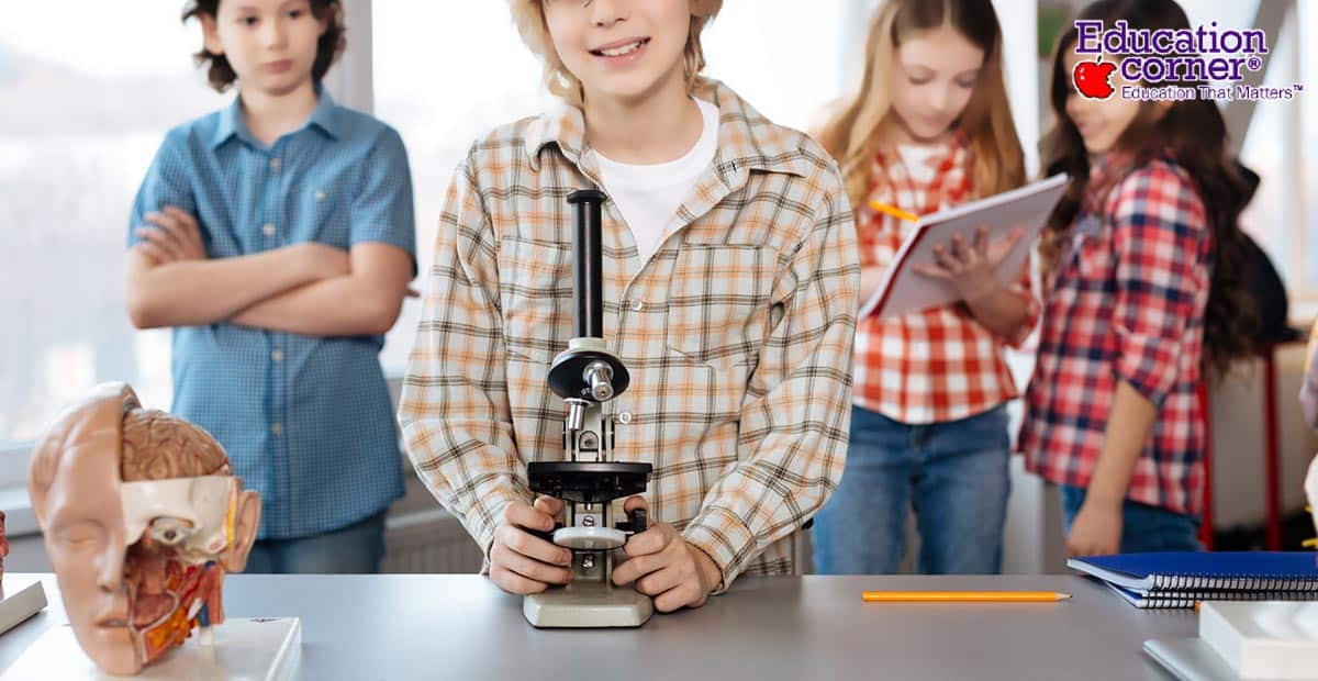 Advantages and Disadvantages of gifted learning programs in schools