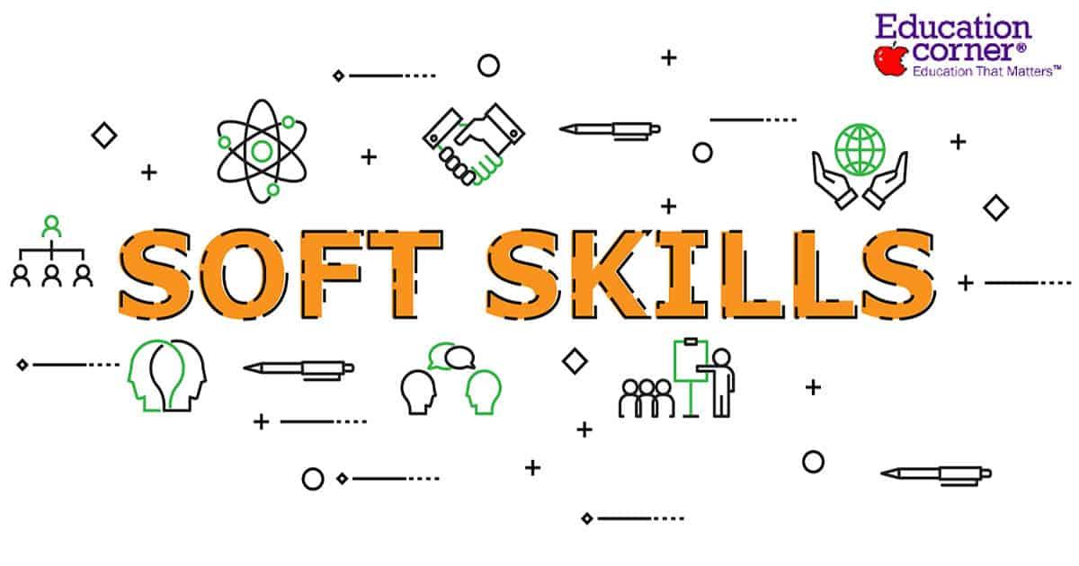 How to teach soft skills