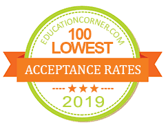 US Colleges With Lowest Acceptance Rates for 2019