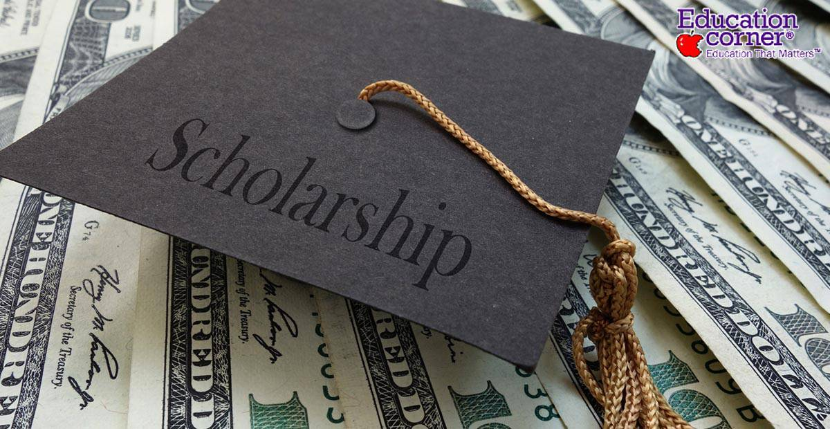 Guide on Scholarships and Grants