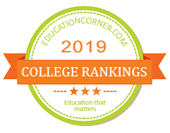 US Top Colleges in 2019