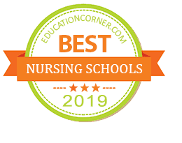 US Top nursing schools 2019